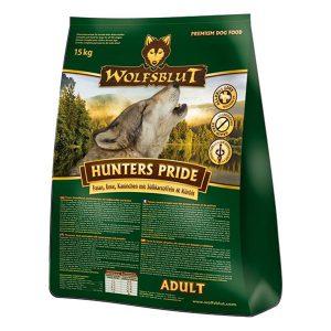 hunterspride-adult_