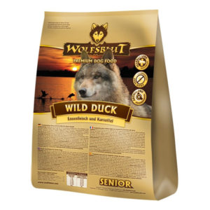 wildduck_puppy_