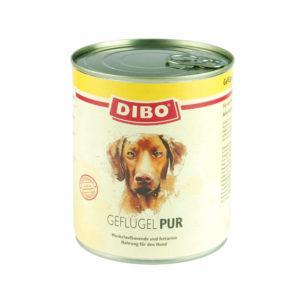 dibo_gefluegel-pur