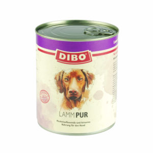 dibo_lamm-pur