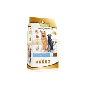 granatapet-hund-pute