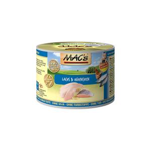 macs-cat-lachs-huhn200
