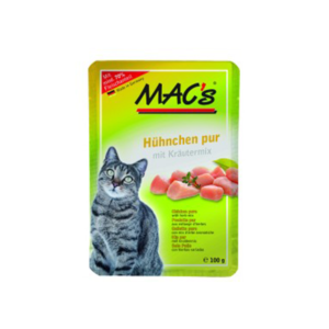 macs-cat-pouch-haehnchen