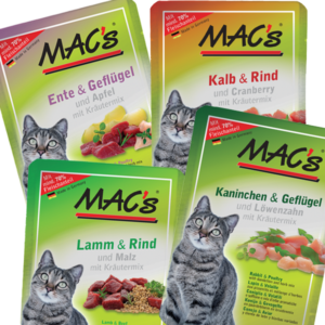 macs-cat-pouchpack-multi