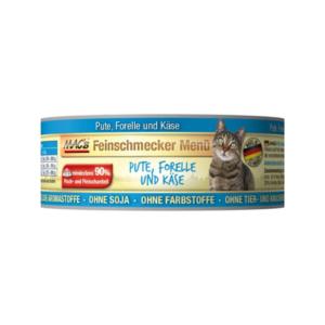 macs-cat-pute-forelle-kaese-feinschmecker