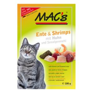 macs-pouch-ente-shrimps