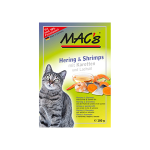 macs-pouch-hering