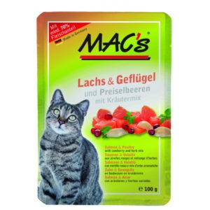 macs_lachs_geflluegel