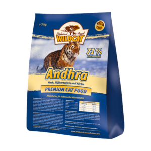 wildcat-andrah600