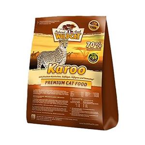 wildcat-karoo600