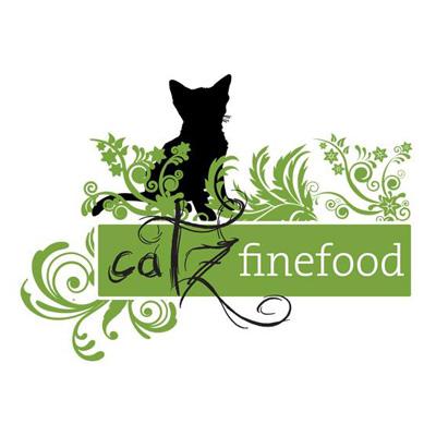 https://www.zabello.de/produkt-schlagwort/catz-finefood/