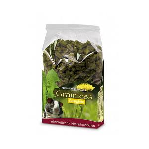 jr-Grainless-Complete-Meerschweinchen