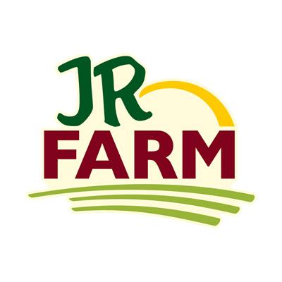 jrfarm