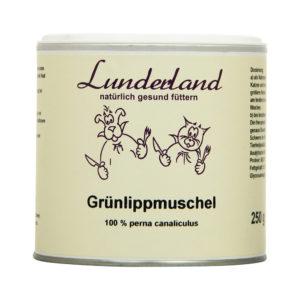 lula_gruenlippmuschelpulver3