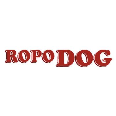 RopoDog