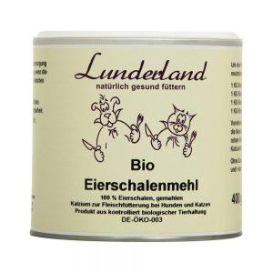 lula_eierschalenmehl_2