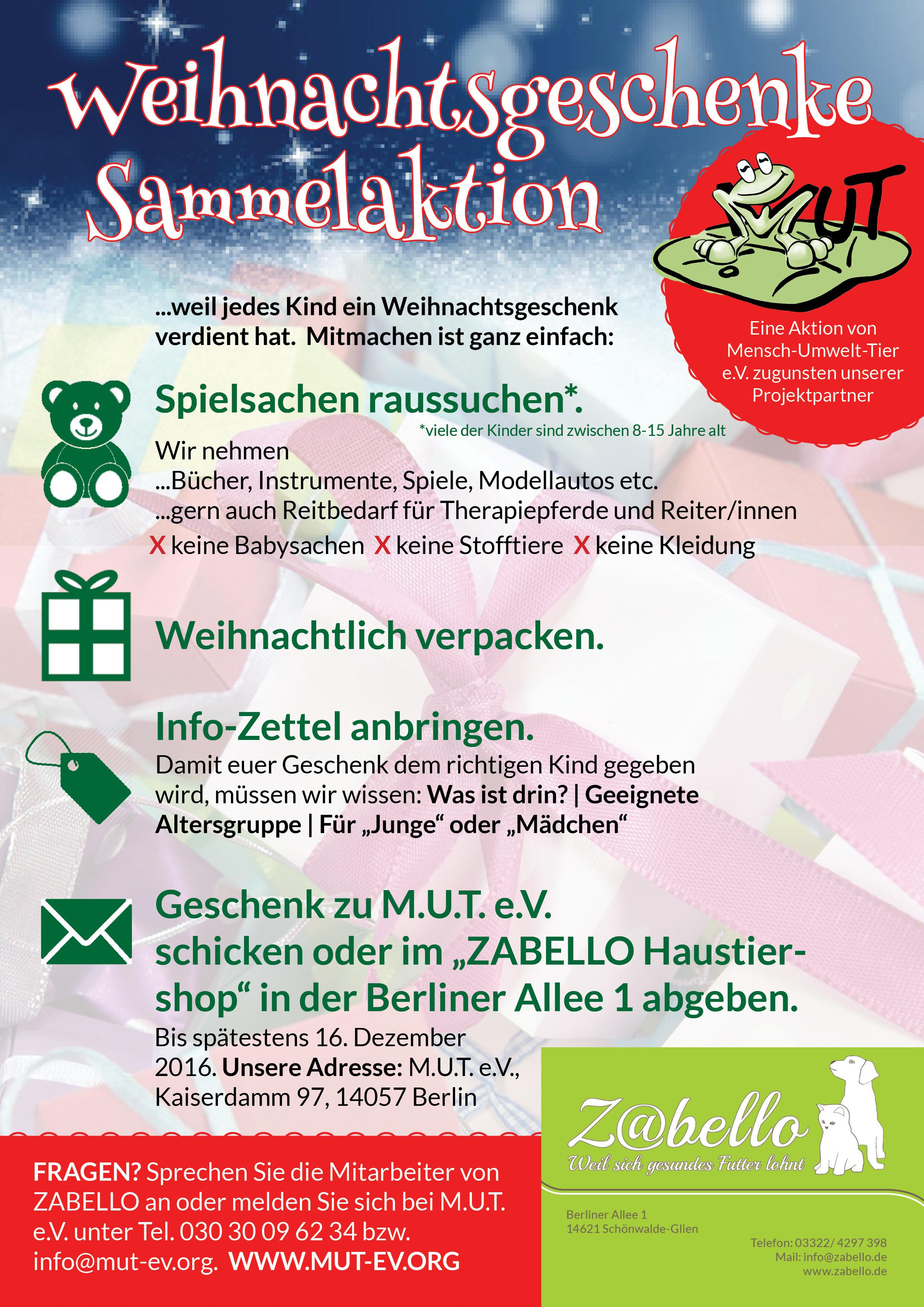 weihnachtsaufruf_zabello_plakat