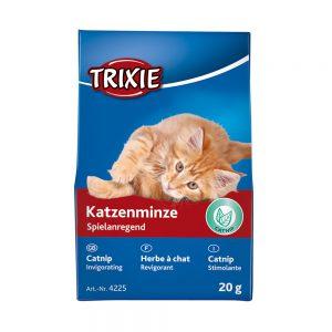 4225_trixie_katzenminze