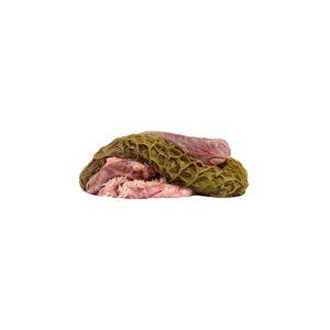 tb-fleischmischung