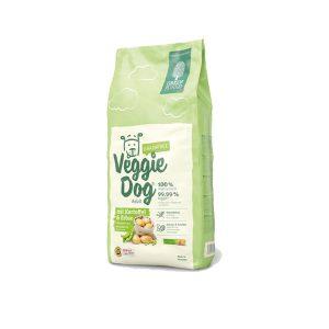 veggiedog_600px