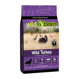 wildborn_wildturkey_1000