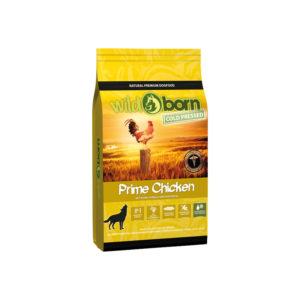 wb_prime_chicken