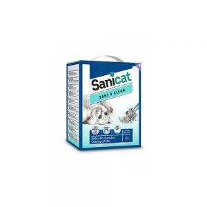 sanicat_clean_katzenstreu_1000