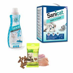 hygienepaket_sanicat