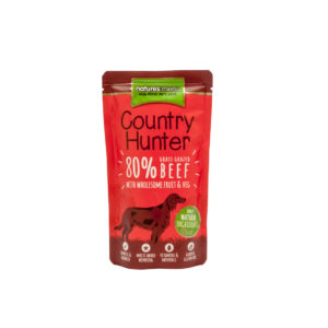 nm_country_pouch_beef