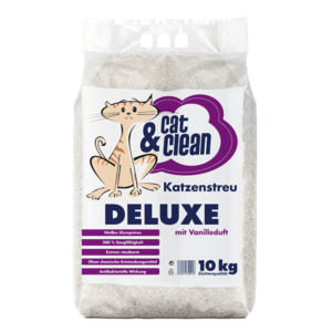 cat_clean_10kg