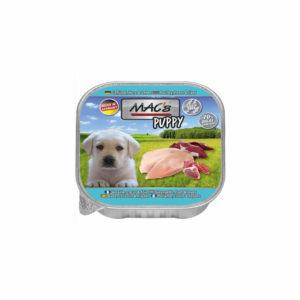 macs_schale_150_puppy