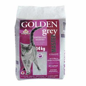 goldengrey