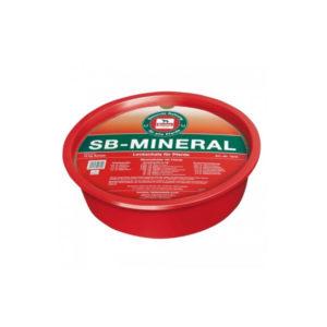 km-sb-mineral-leckstein