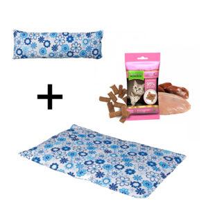 trixie-baldrian-geschenkpaket