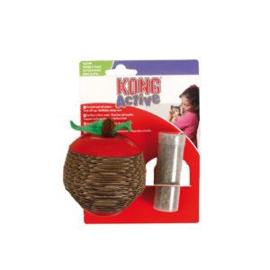 Karlie-KONGScratchApple