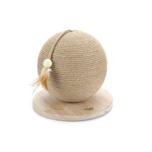 karlie-kratzball-lotte1